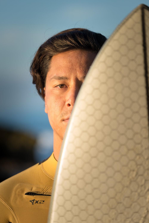 Surfer-Environmental-Portrait_Active-Lifestyle-Photography007.JPG