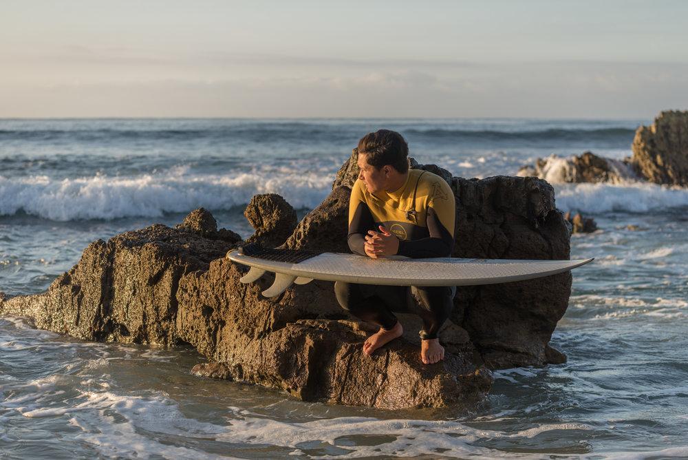 Surfer-Environmental-Portrait_Active-Lifestyle-Photography010.JPG