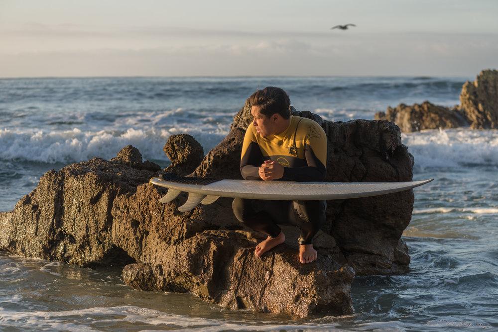 Surfer-Environmental-Portrait_Active-Lifestyle-Photography011.JPG