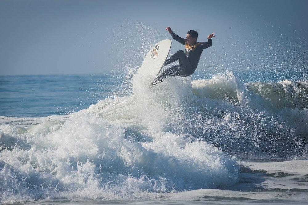 Surfer-Environmental-Portrait_Active-Lifestyle-Photography016.JPG