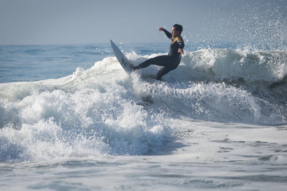 Surfer-Environmental-Portrait_Active-Lifestyle-Photography015.JPG