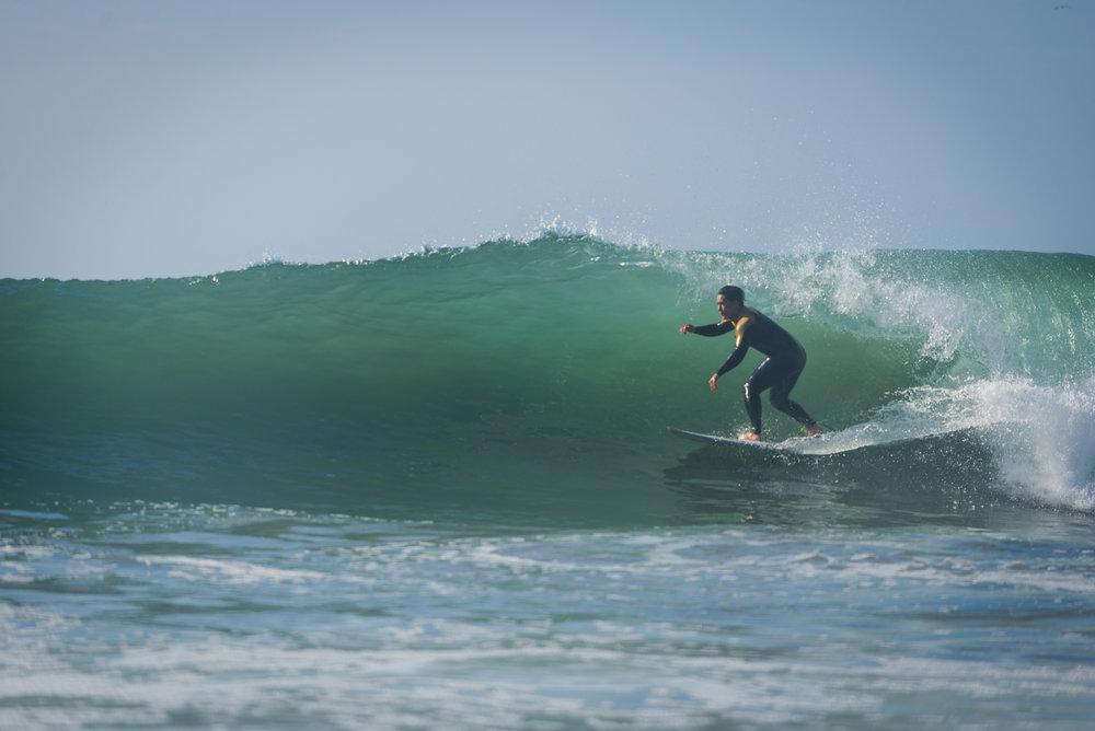Surfer-Environmental-Portrait_Active-Lifestyle-Photography018.JPG