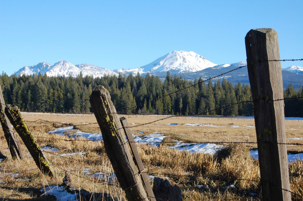 Fencing in Mt. Lassen.jpg