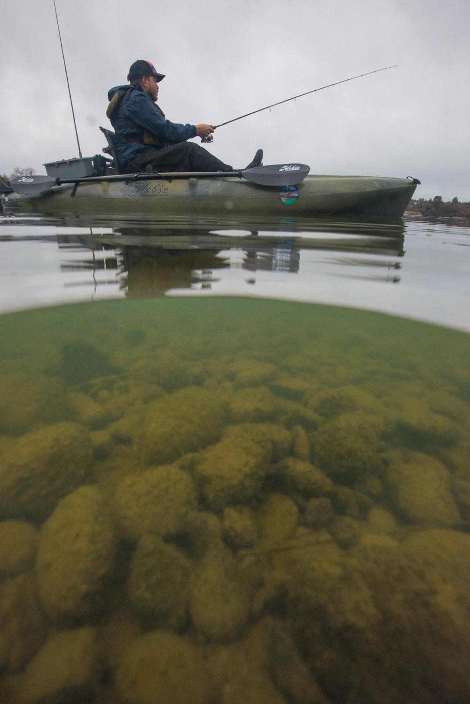 161207_Headwaters-Adventure-Hobie-Kayak-DavidWahlman_0233.jpg