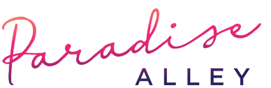 PA logo small.png