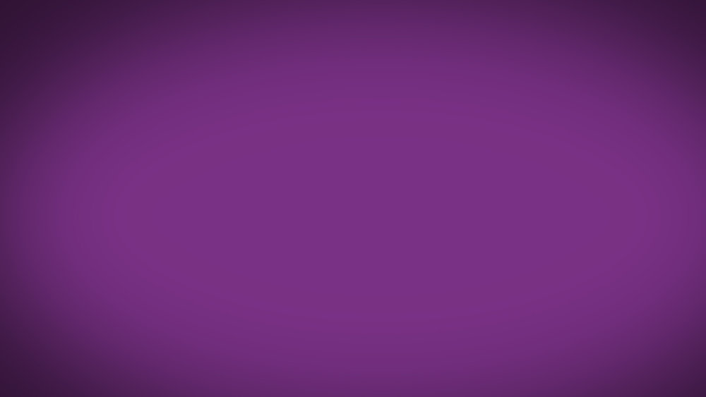 purple background.JPG