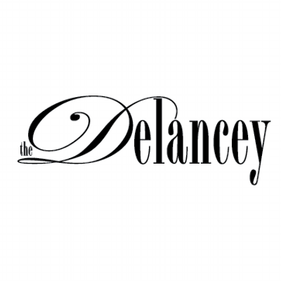 the delancey logo.png
