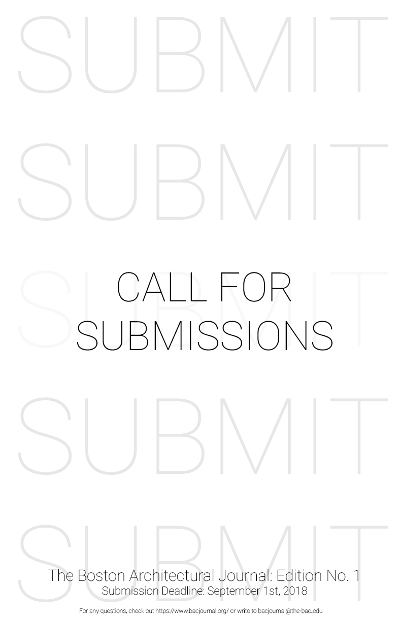 Call For Submission Title No Body Text 11x17.jpg