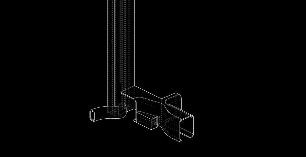 tube diagram.png