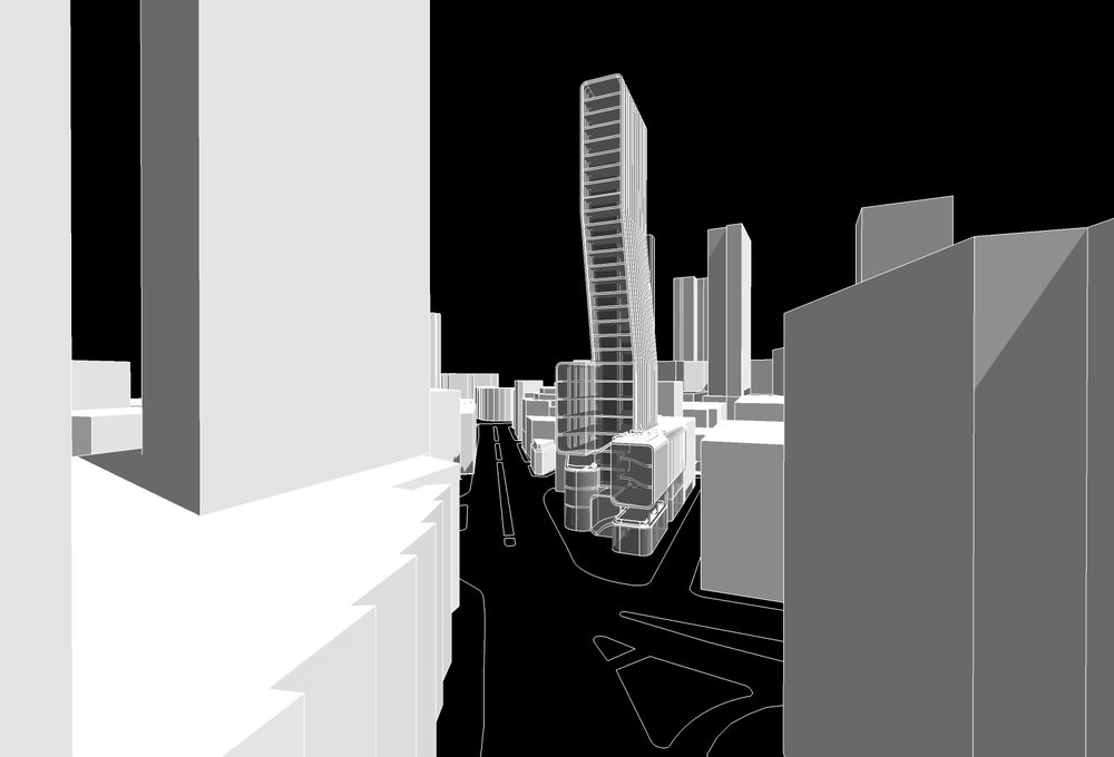 perspective 4.jpg