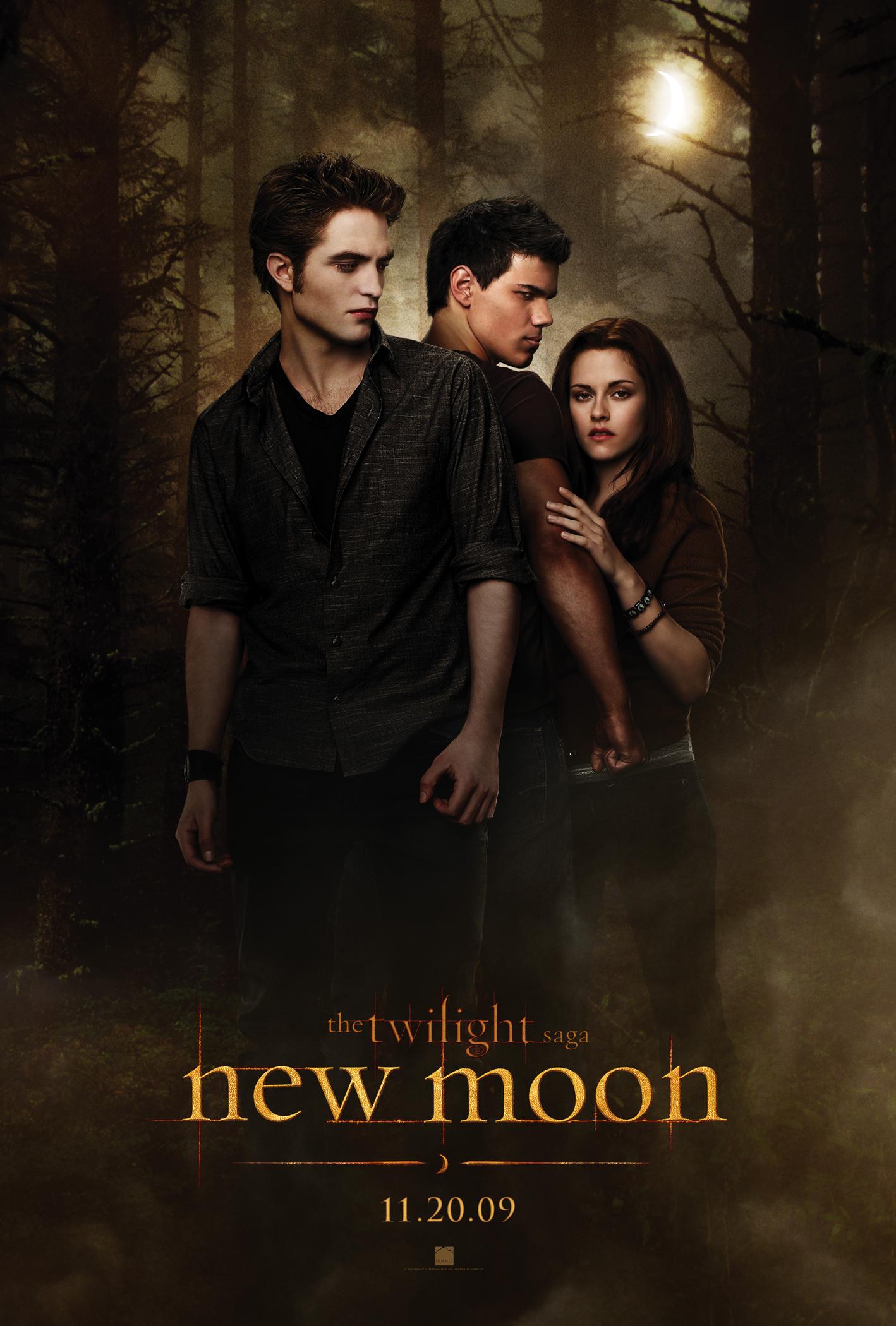 new-moon-teaser