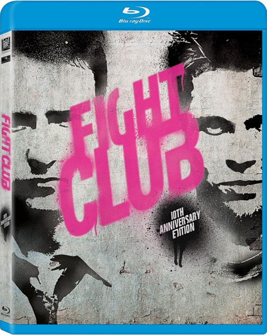 fight-club-bluray