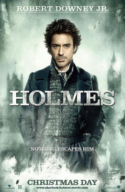 sherlock_holmes_downey_jr_poster