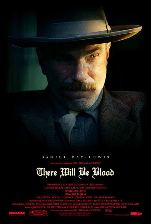 there_will_be_blood_poster2