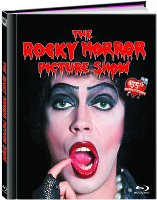 Rocky_Horror_3d_BD.jpg