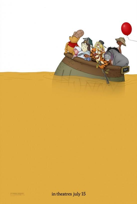 winnie-the-pooh-movie-poster.jpg