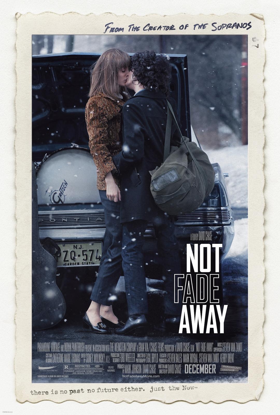 notfadeaway