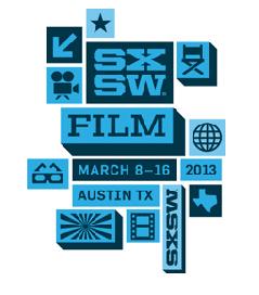sxswfilm2013