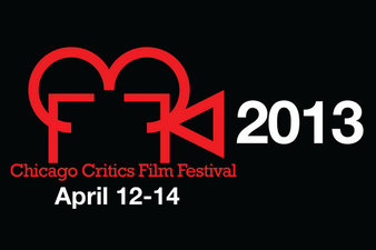 Chicago-Critics-Film-Festival-2013_event_main