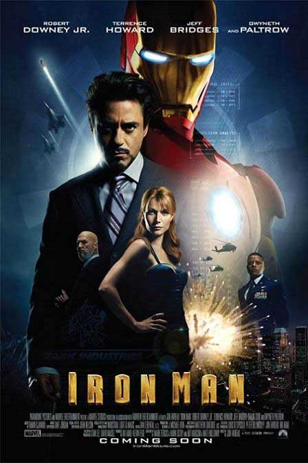 iron-man-movie-poster