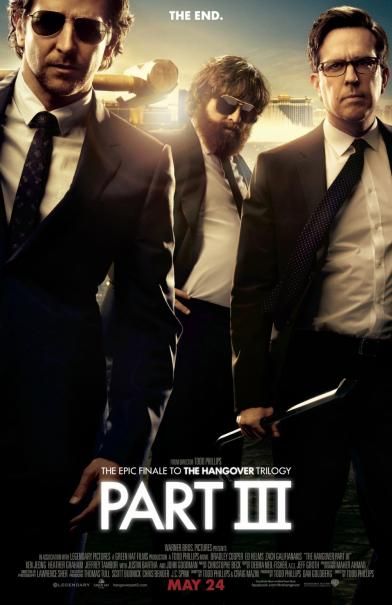 The_Hangover_Part_III