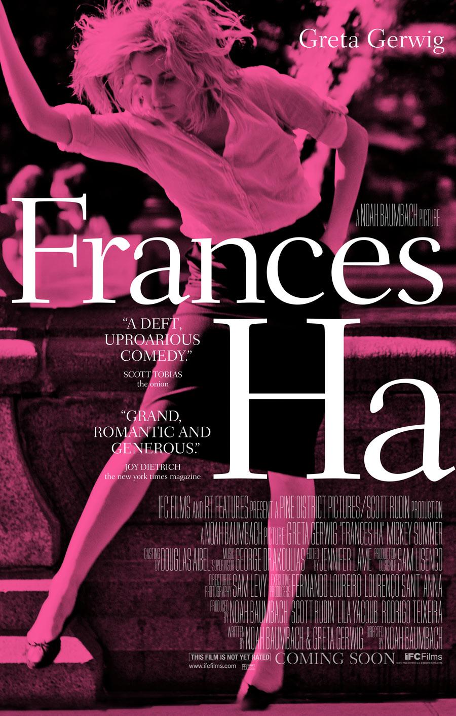 fances_ha