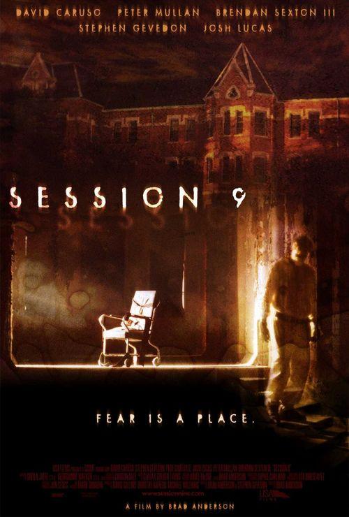 session9
