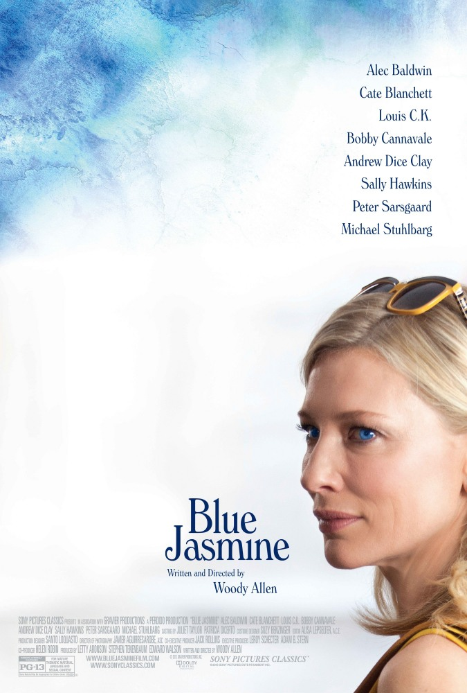 bluejasmine
