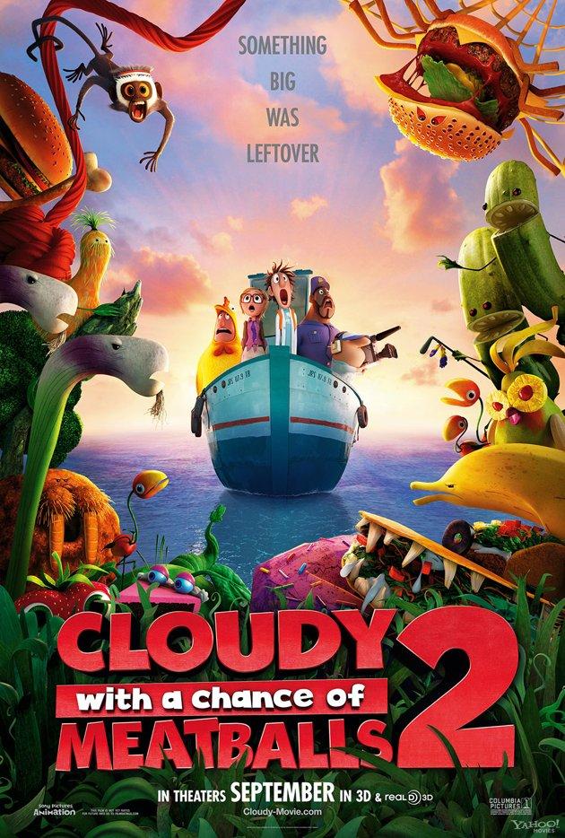 CLOUDY-2-Teaser-Poster