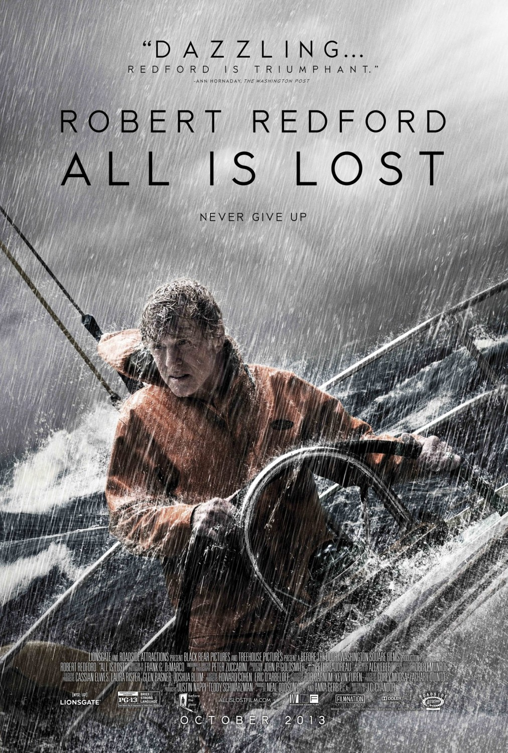 all_is_lost_xlg