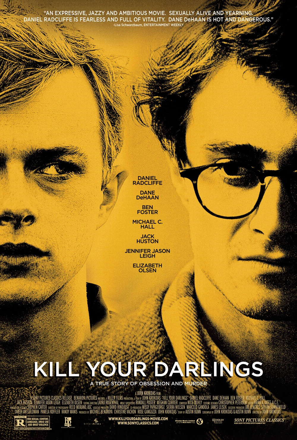 kill_your_darlings