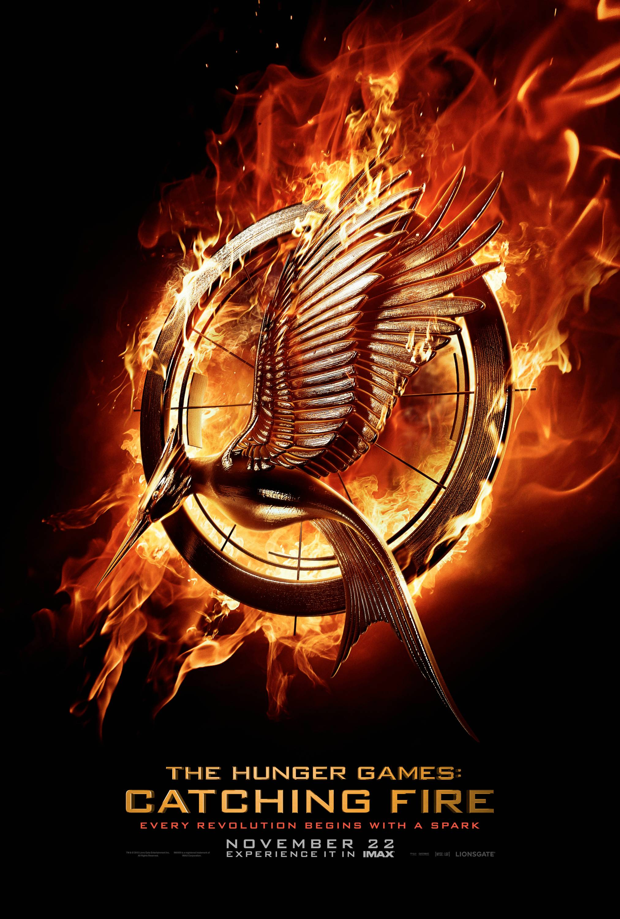Hunger-Games-Catching