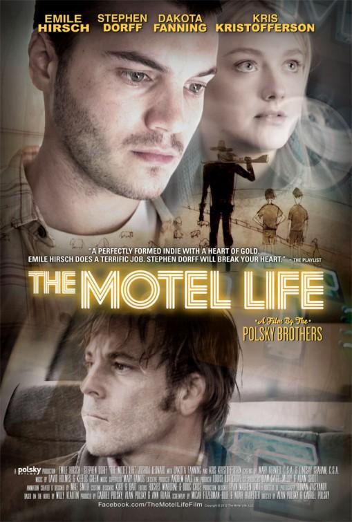 motel_life