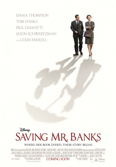 movies_saving-mr-banks-poster-405x580