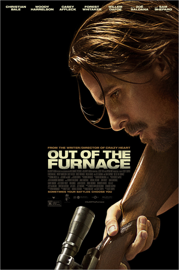 out-of-the-furnace-movie-poster