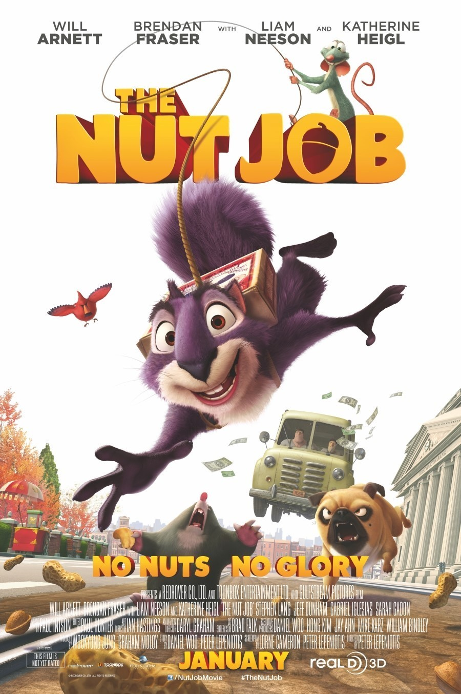 the-nut-job-poster03