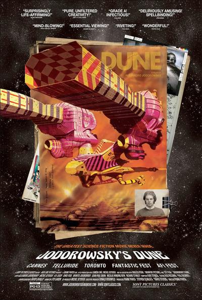 Jodorowsky_Dune_Poster