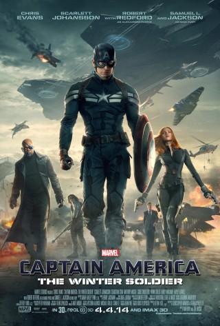 Capt2