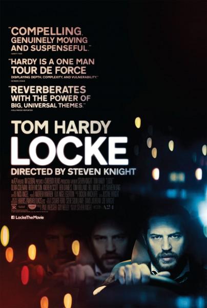 locke-movie-poster