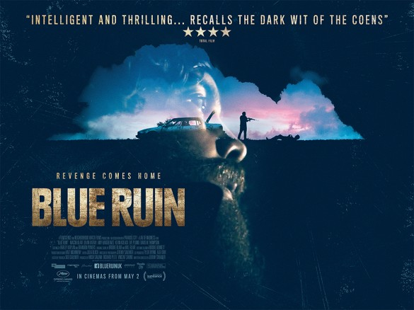 BlueRuin_Quad_ArtLR-585x438