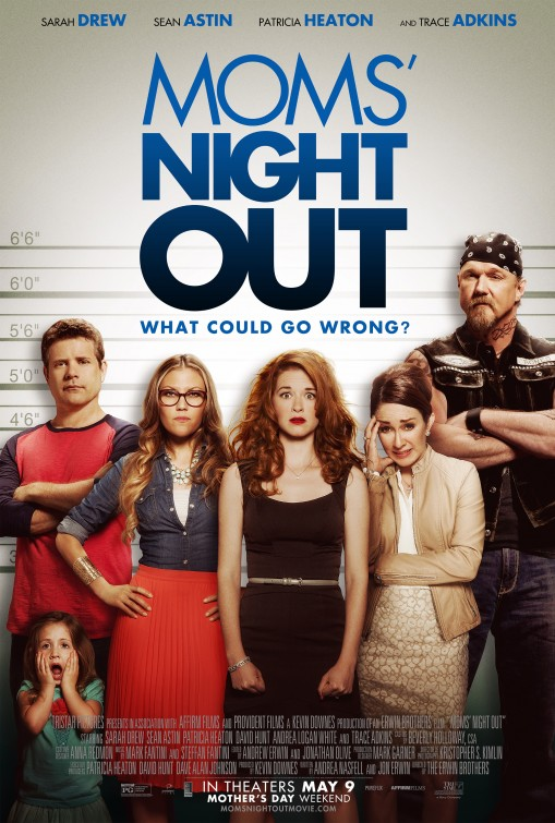 moms_night_out-movie-poster