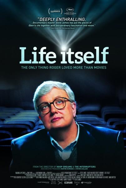 life-itself-poster1-404x600