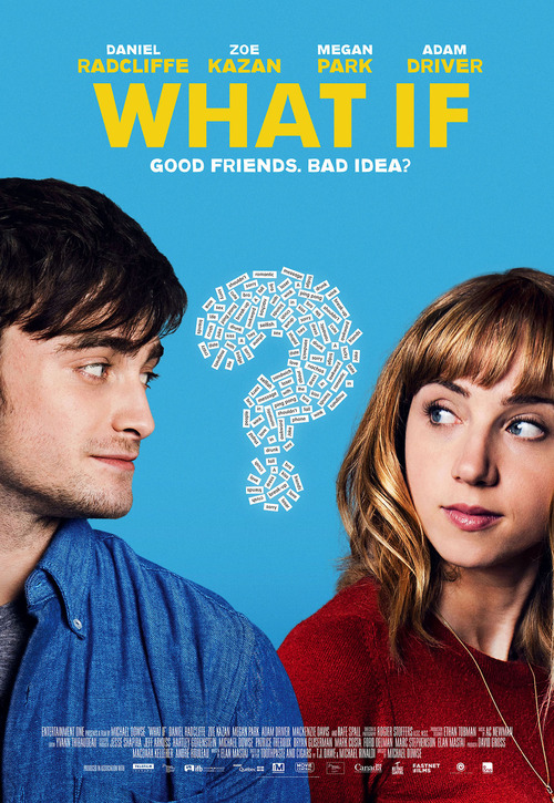 -What-If-Poster-Film-Starring-Daniel-Radcliffe-Fb-com-DanielJacobRadcliffefanClub-daniel-radcliffe-37076453-500-725