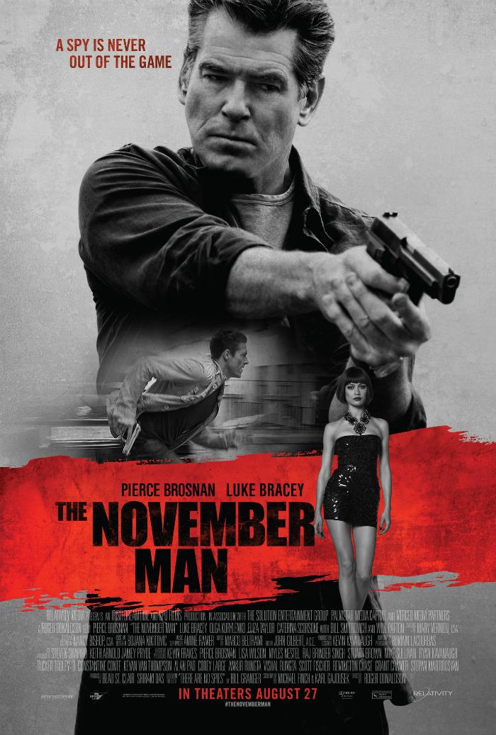 the-november-man-poster