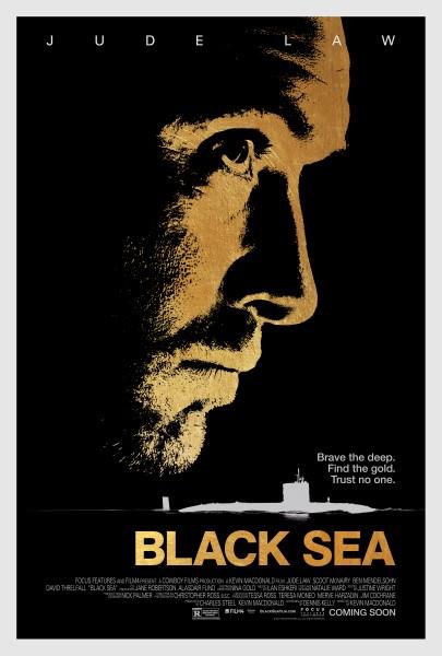 black-sea-poster-405x600