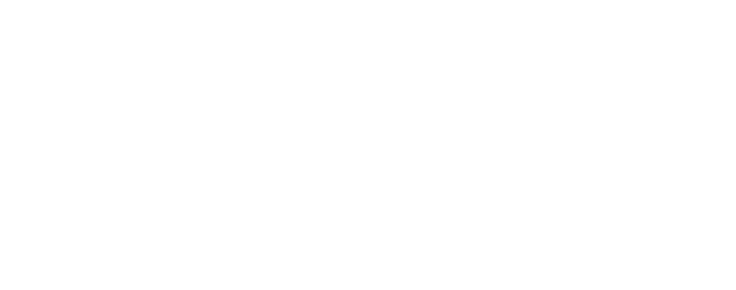 Step x Step Run Co.