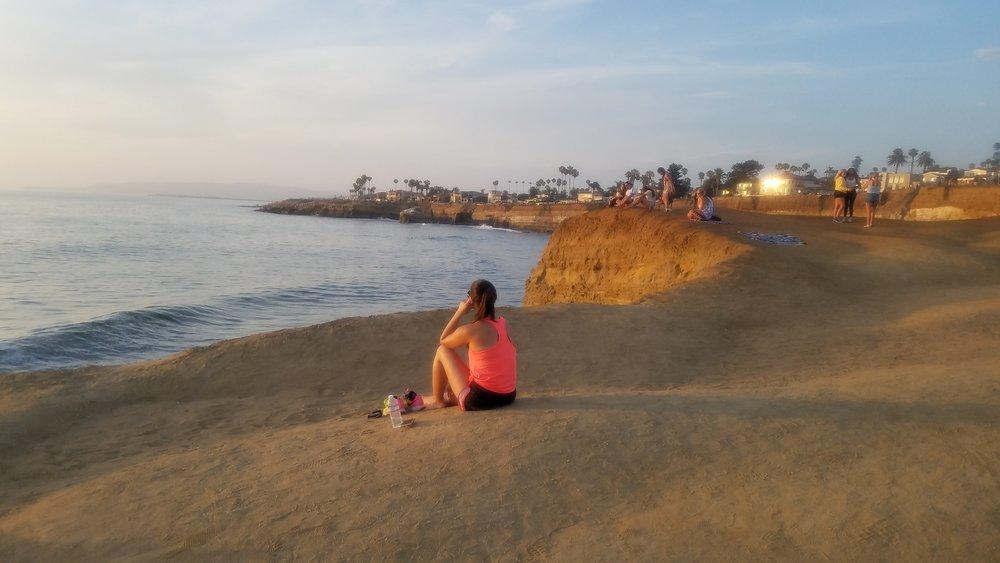 SunsetC.jpg