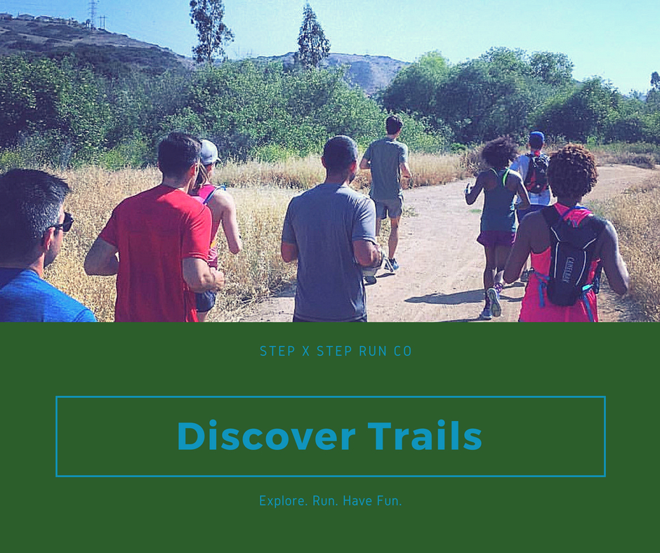 Discover Trails SD.jpg