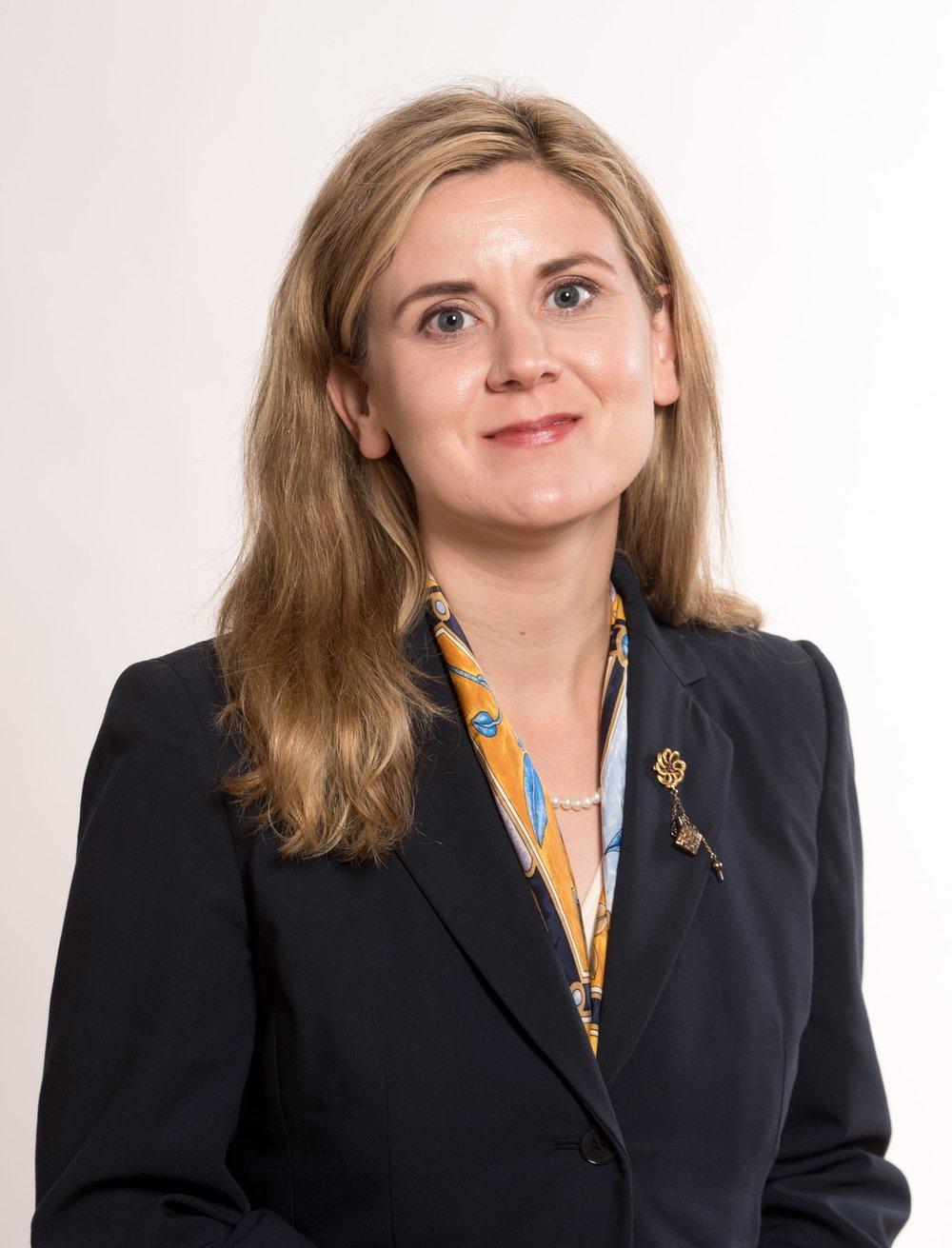 Laura Shortill Curtis Attorney.jpg