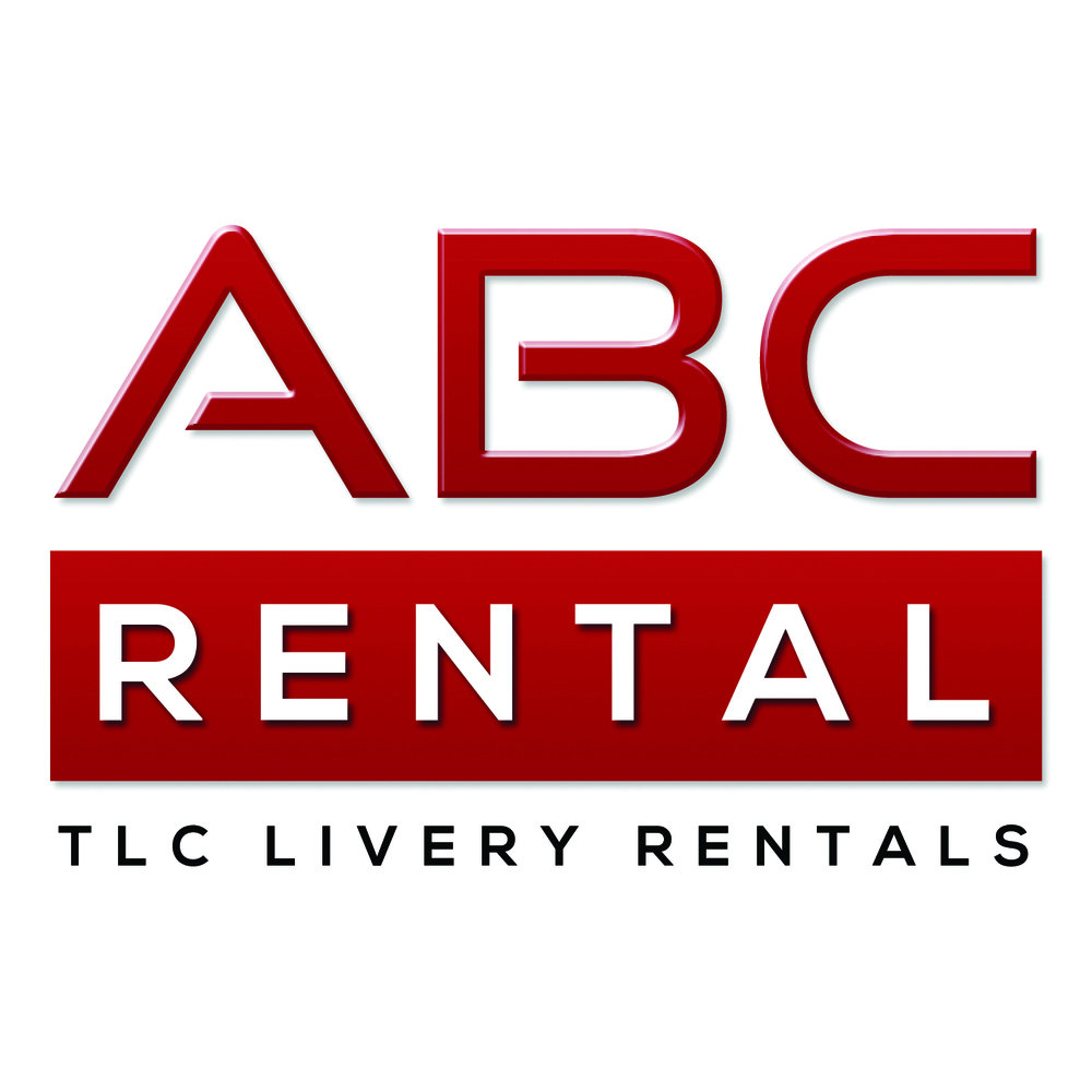 ABC Livery Rental Company
